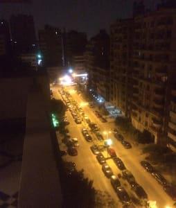 appartment in cairo - Kairo