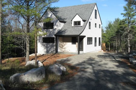 Celandine - Beautiful, new, close to Acadia Park