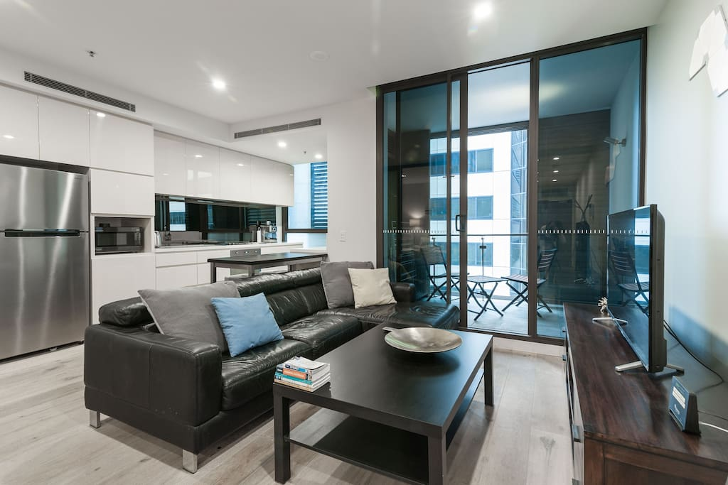 prime executive apartment in city centre wohnungen zur miete in sydney new south wales. Black Bedroom Furniture Sets. Home Design Ideas