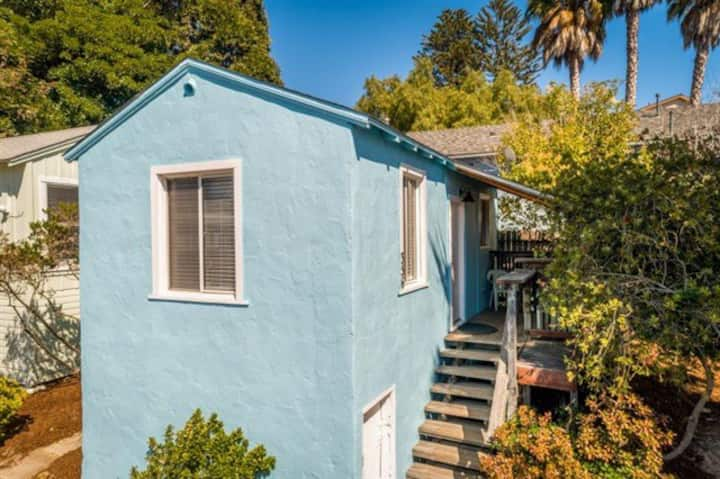 Avila Beach Bungalow 356