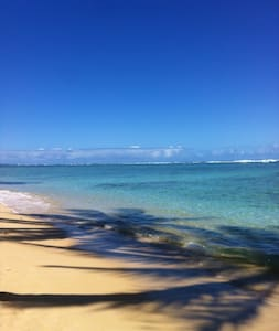 Pearl of the Pacific - Appartamento