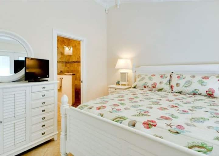 Luxury Duplex on Anna Maria Island