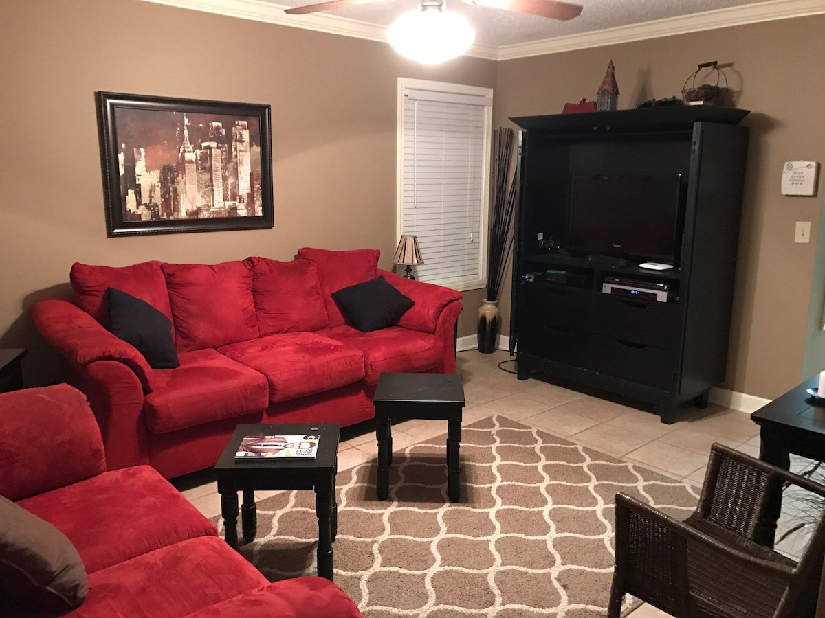 1 Bedroom Apts In Oxford Ms 14 595 Great All