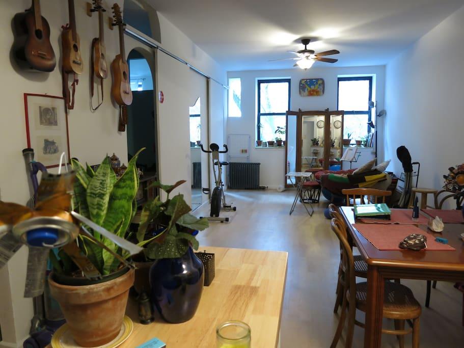 Great location manhattan bedroom apartamentos en alquiler en nueva york nueva york estados - Alquiler apartamentos nueva york ...