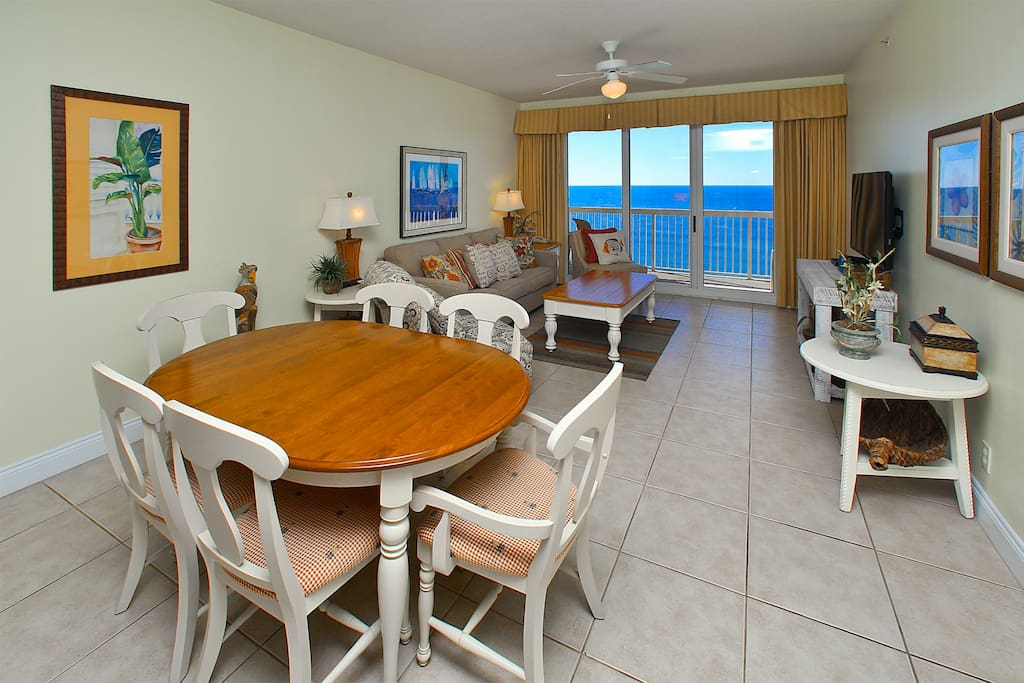 bedroom condo 30 off condominiums for rent in panama city beach