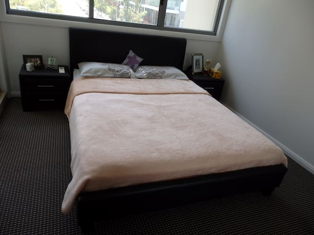 Private Room in Epping 2121 NSW - Epping