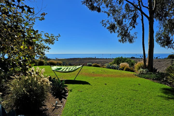 Malibu Dream Property - Malibu - Hus