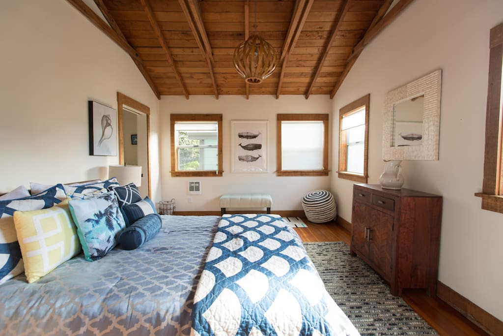 stinson beach chat rooms 7260 panoramic hwy, stinson beach, ca is a 2918 sq ft, 4 bed the spacious living room is big enough for a grand piano.