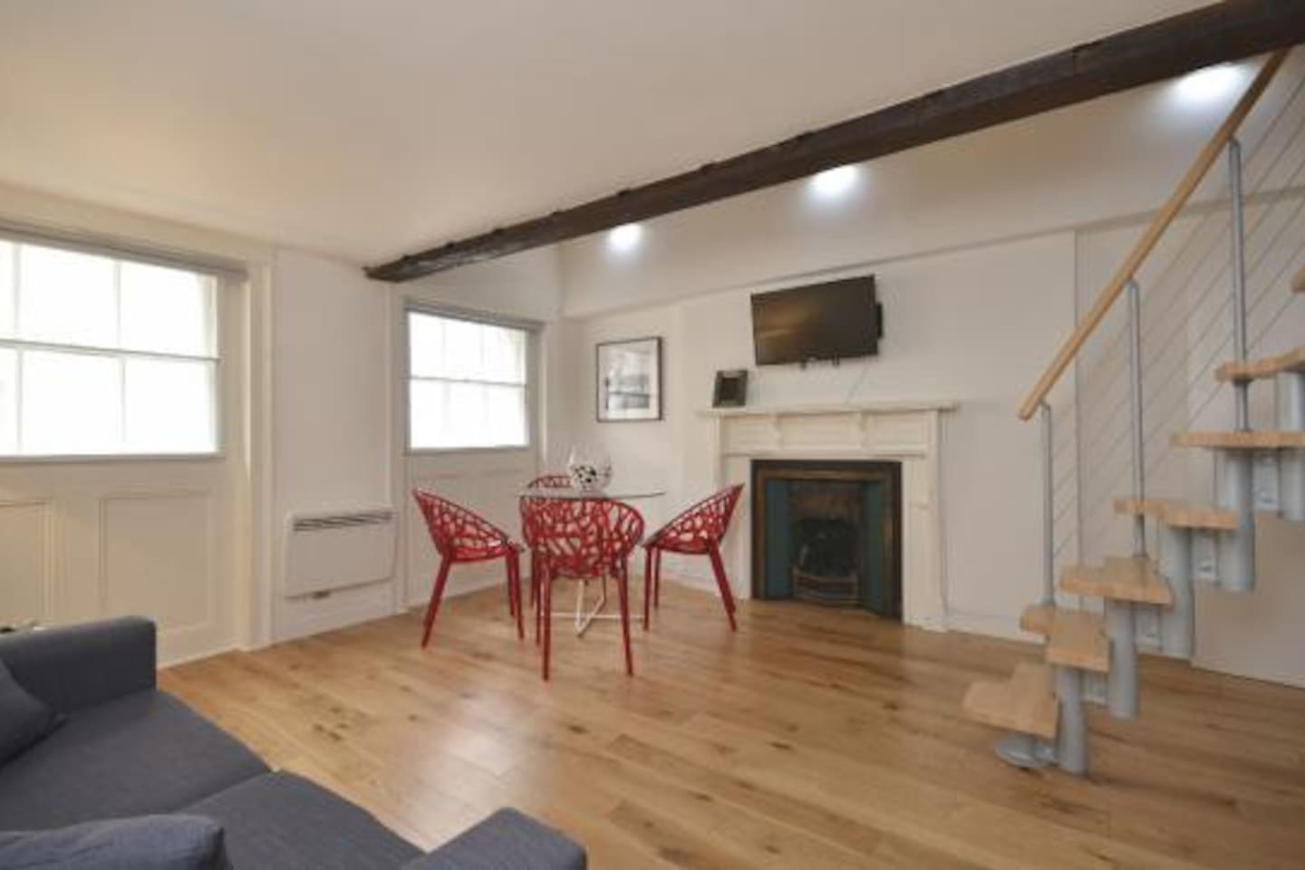 piccadilly circle loft apartment apartments for rent in greater