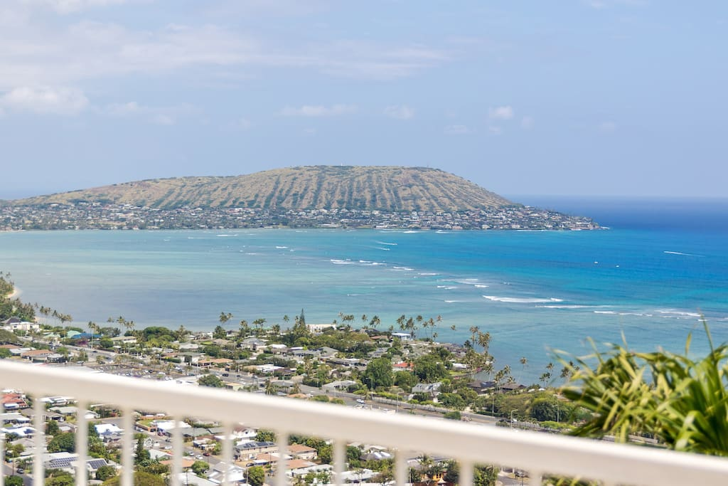 All Pictures taken are from your private bedroom. KOKO head crater