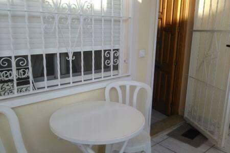 apartamento 2 habitaciones zona pv - Orihuela