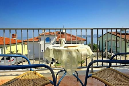 Apartment Piran 100 m from the sea - Savudrija