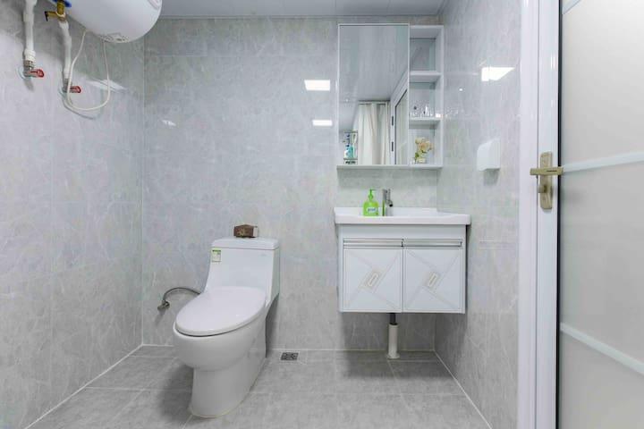 长隆复式三房 奢华城市别墅  近广州塔 广州南 地铁站