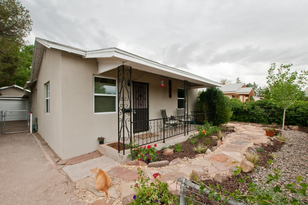 valley houses for rent in albuquerque new mexico united states