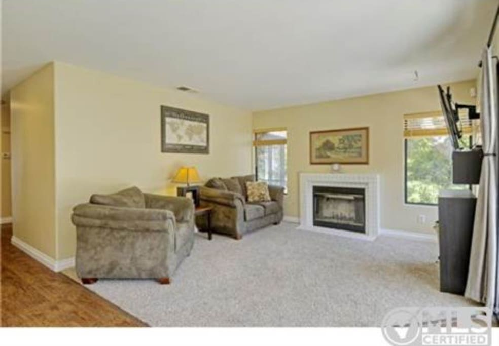 Spacious family vacation home houses for rent in - Airbnb san francisco office phone number ...