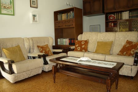 Holiday apartment in the center of Split - Split