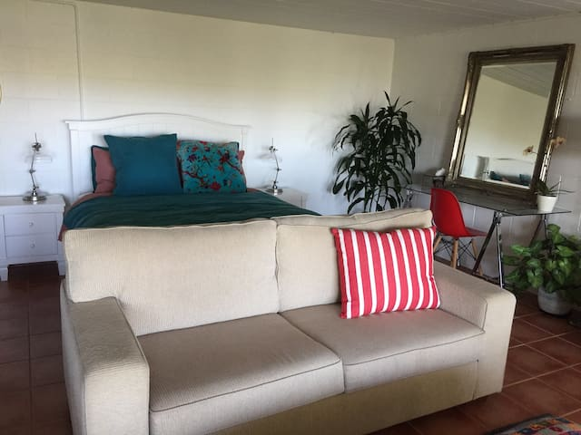 Serenity on Loves Bay - Kiama Heights - Apartamento