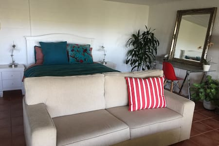 Serenity on Loves Bay - Kiama Heights - 公寓