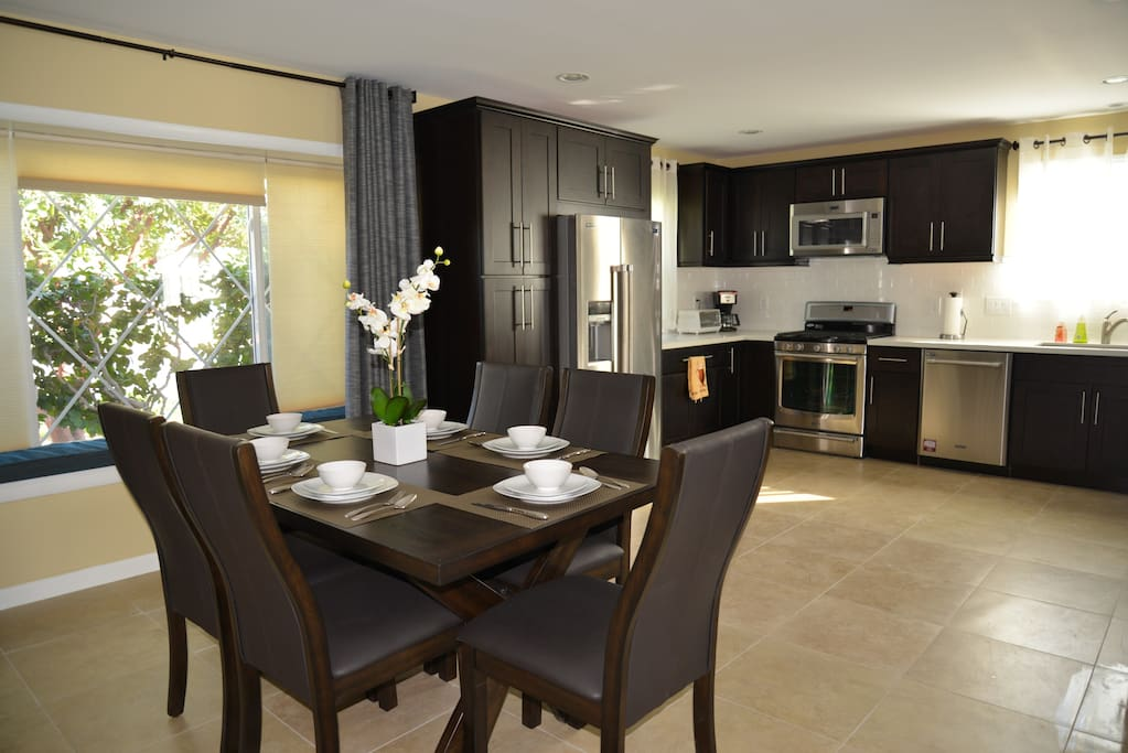 Disneyland Anaheim Vacation Rental Houses For Rent In