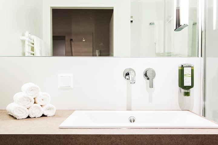 Premium Apartment Vienna II