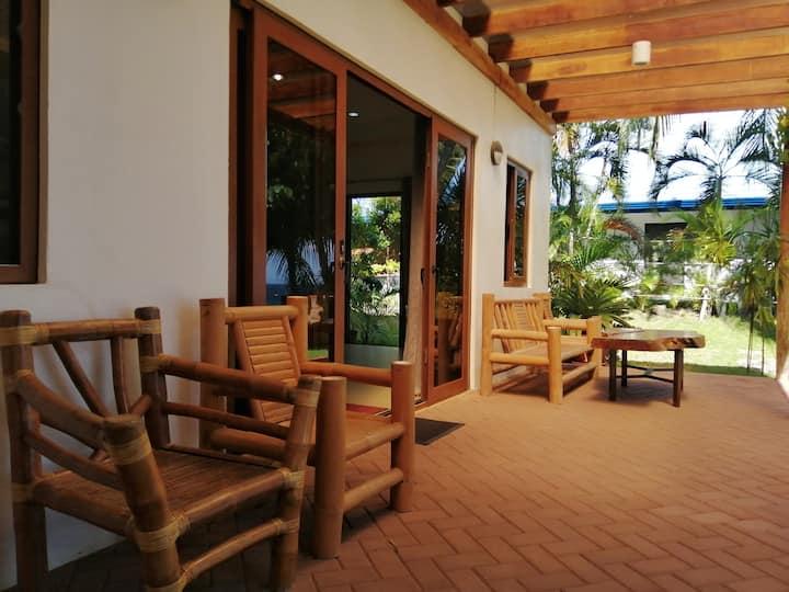 NEW Ocean Front Beach House - beach, beauty, bliss