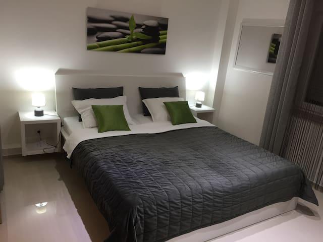 Apartman SONAS