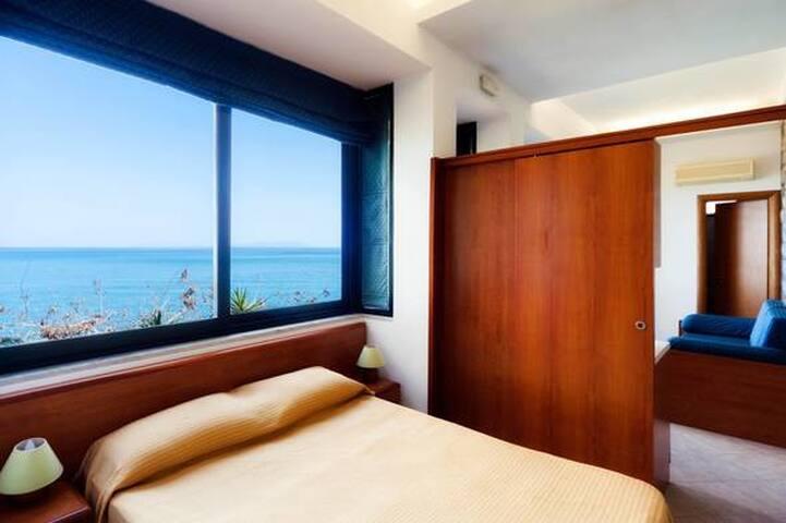 Villa Anita Residence 4* - Capo d'Orlando - Апартаменты