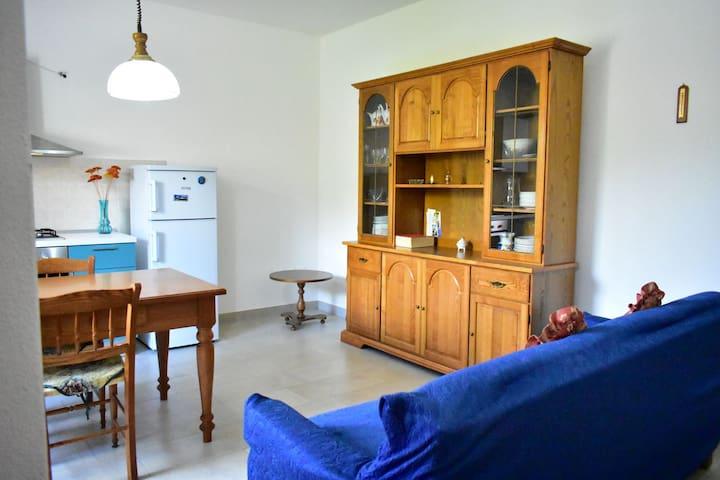 Cucina/Salotto
