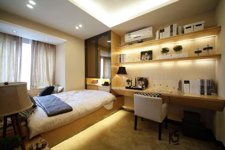 Thimphu Guest Apartment