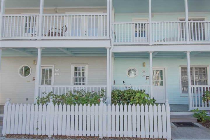 Key West Downtown Treasure #2