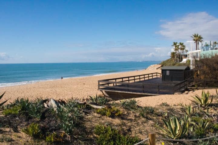 Vila Jasmim Beach House - Checkinhome