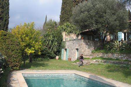 Villa San Michel - Villa