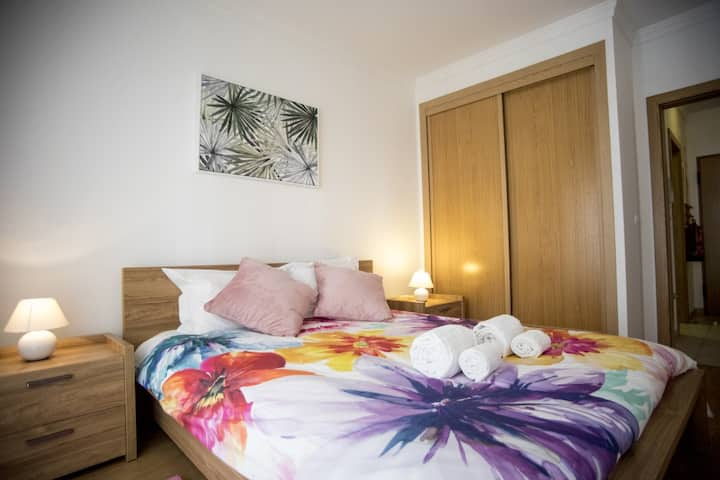 Casa Rosa by Real Life Concierge