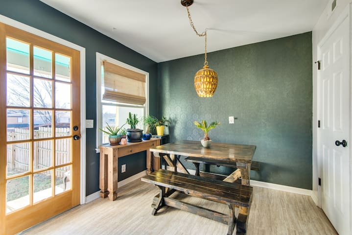 Tennessee 2017 los 20 mejores adosados para alquilar en tennessee airbnb