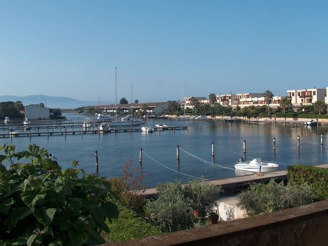 """Villa ai """"Laghi di Sibari"""" - Province of Cosenza"""