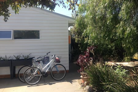 Alumuna, Barwon Heads - Apartment