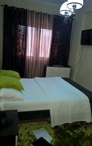 уютная комната в Лиссабоне - Queluz