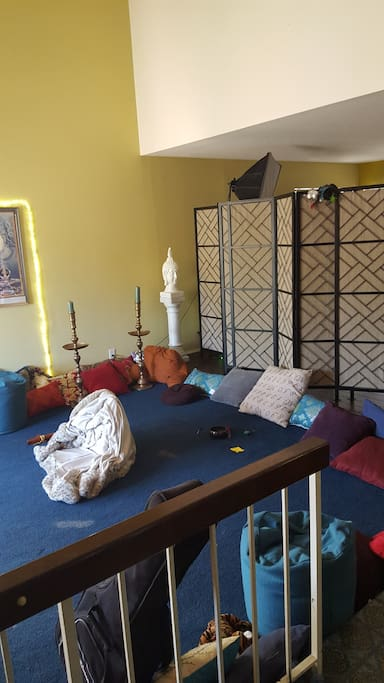3 Beds In My San Diego Master Bedroom Suite Houses For Rent In Chula Vista California