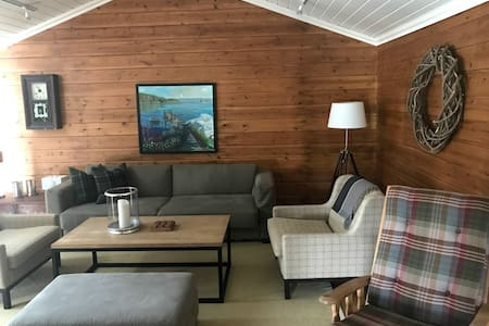 Sunnmørsalpane  Fjellsetra- Cosy Mountain Lodge