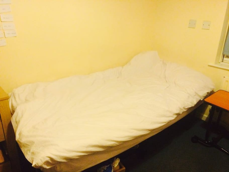 Cheap Rooms In Leamington Spa To Rent Student