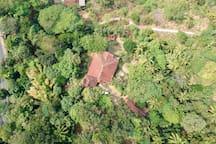 Villa Ratu Ayu
