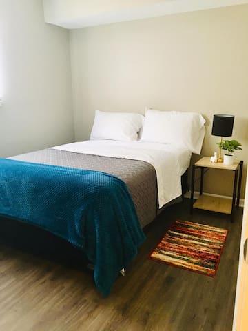Woods Apartments Decatur Il #1