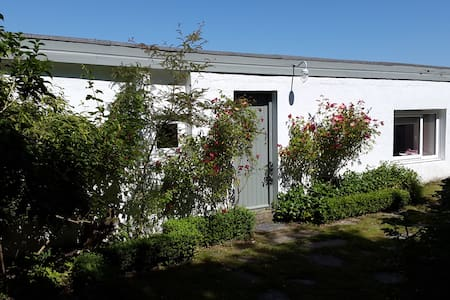 The Piggery, Nairn, Highland, Country Guesthouse.