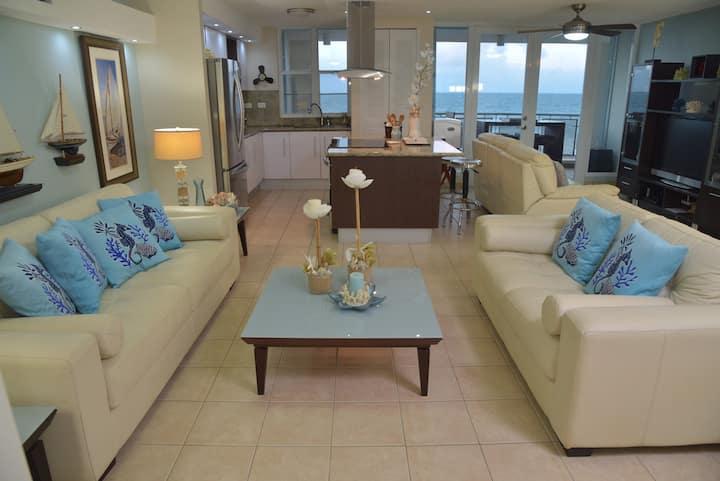 Isabela Luxury Oasis Rental