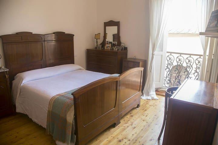 Confortable flat in Capoliveri - Capoliveri - Apartamento