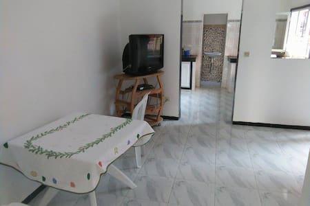 appart for rent - Témara - Квартира