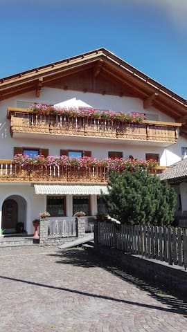Bed and breakfast - Wangen - Bed & Breakfast