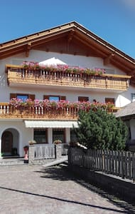Bed and breakfast - Wangen - Oda + Kahvaltı