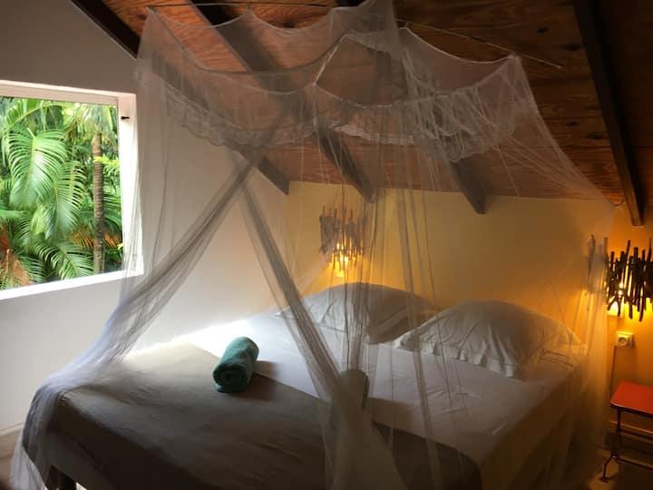 Le Morne aux Fous - Hissez O -  3 bedrooms