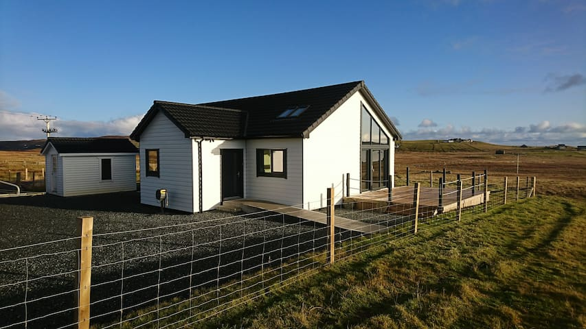 East-Gate Selfcatering